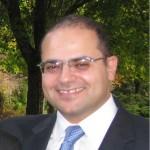Eran Zamir Tutoring